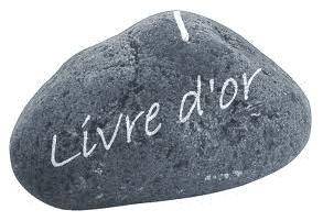 livre_or