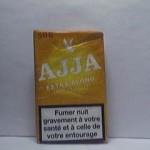 AJJA 17 (jaune) Extra Blond 50g Additifs 10%