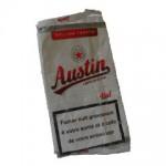 AUSTIN 30g Red Additifs 7%