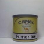 CAMEL Premium Additifs 8,5%