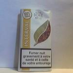 INTERVAL Blond Doré Additifs 0%