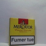 MERCATOR Primera Seleccion Additifs 1,5 %