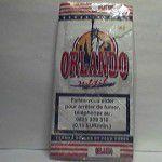 Orlando subtil blanc 30g additifs inf. à 3%