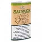SAUVAGE Natural Tobacco 30g Additifs 0%