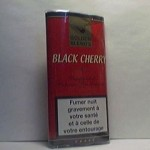 GOLDEN BLENDS BLACK CHERRY 50 g Additifs 34 %
