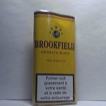 BROOKFIELD Aromatic Blend Additifs 18 %