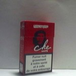 CHE rouge Additifs 0%