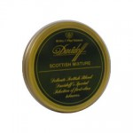 DAVIDOFF Scottish Mixture 50 g Additifs non précisé