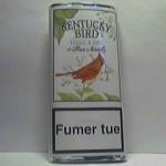 KENTUCKY BIRD Fleurs Naturelles 50g Additifs 20%