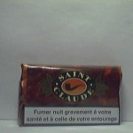 SAINT-CLAUDE Scaferlati (bordeaux) 40 g Additifs 11 %