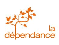 la dependance