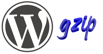wordpress-gzip