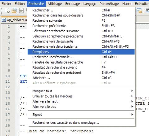 notepad_menu_recherche