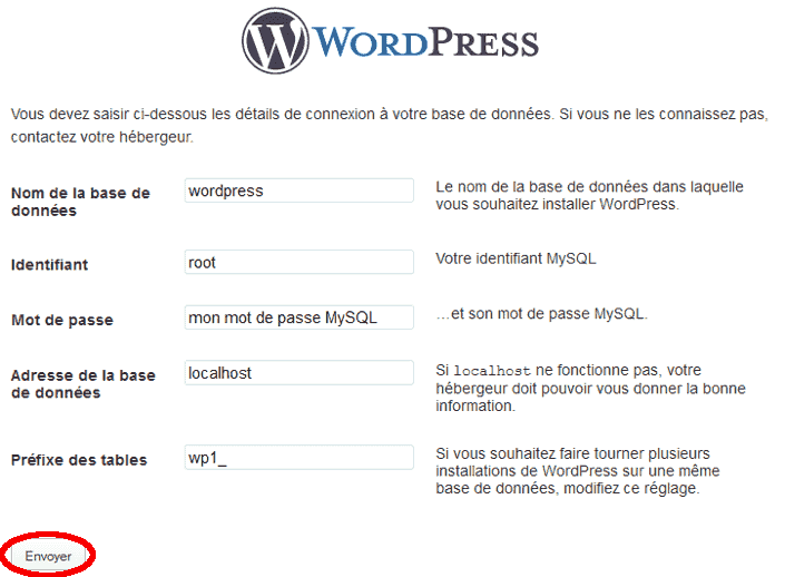 lancer_install_wordpress