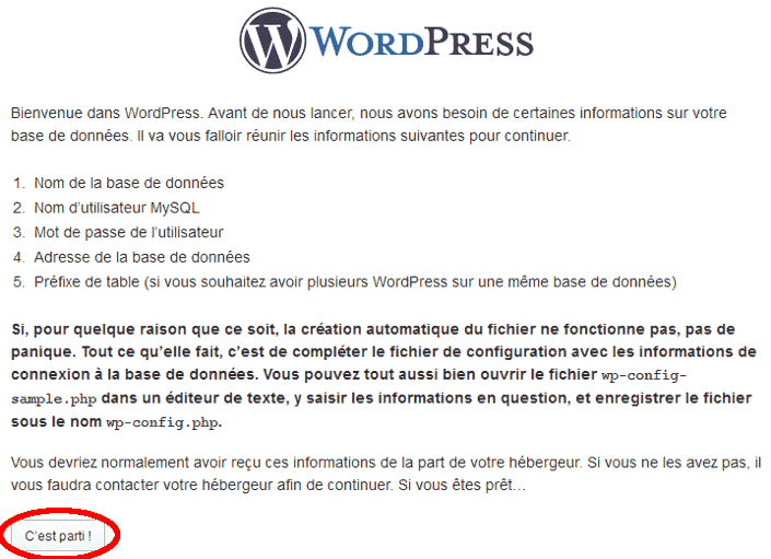 wordpress_cest_parti